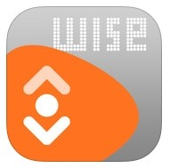bicat wise app
